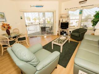 Sandpiper Cove 9226 ~ RA68688, Destin