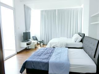 Standard Room 04, Georgetown