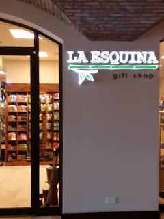 'La Esquina' Gift Shop & Convenience Store