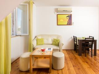 Orka - Apartment (3 Adults) - Orka 2