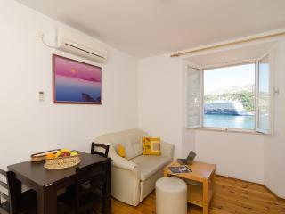 Orka - One-Bedroom Apartment (3 Adults) - Orka 3