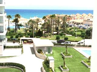 ***LA MATA BEACH APARTMENT AQUA NATURE***, La Mata