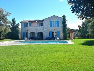 Villa Bibali - An Istrian Experience