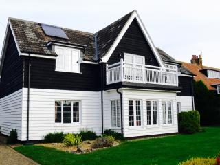Lake Cottage, Thorpeness