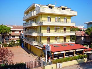 Appartamenti Bilocali in Residence, Alba Adriatica