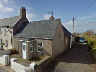 Heulfryn Cottage 5-mins from Seaside Aberdaron