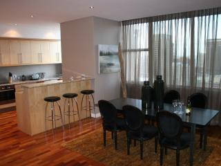 Living in the Heart of the City Centre!, Cape Town Central