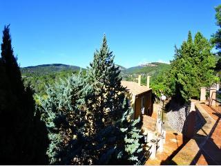 Villa in Esporles, Mallorca 102629