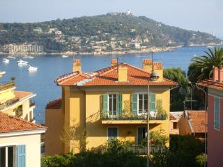 Perfect Charming French Holiday Home, Villefranche-sur-Mer