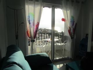 Tiptop Escapes / Apartment Albaida, Nerja