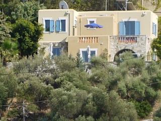 Villa Clio - 448