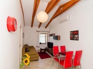 Orka - Comfort Apartment (2A + 1C) - Lapad 5, Dubrovnik