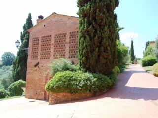 Villetta a Montaione per 8 persone ID 40