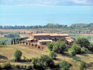 Agriturismo Via Francigena - Ap 1,  4 sleeps -, San Lorenzo Nuovo