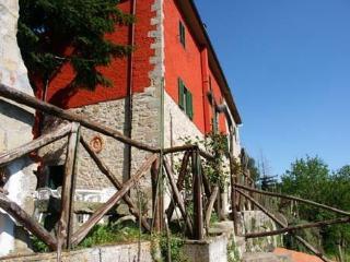 Bagni Di Lucca - 105001, Bagni di Lucca