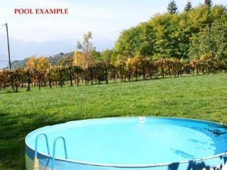 Coreglia Antelminelli - 262001