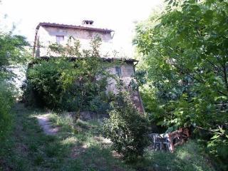 Bagni Di Lucca - 265001, Bagni di Lucca
