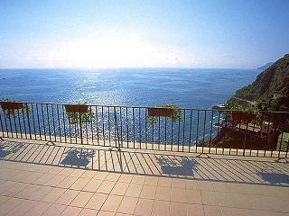 Riomaggiore - 483001