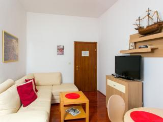 Orka - Comfort Apartment (3 A + 1 C ) - Orka 5