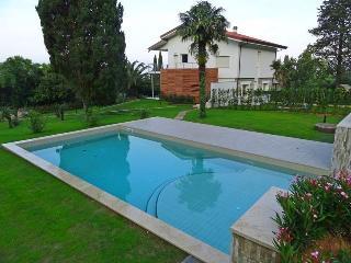 Capezzano Pianore - 643001