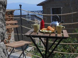 Civitella D'agliano - 1900001, Civitella d'Agliano