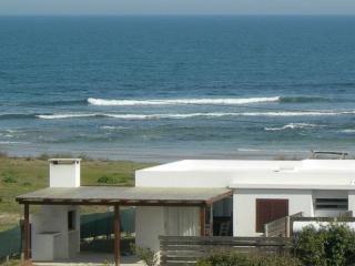 Zanja Honda Casas de Playa 2 bedrooms beach house