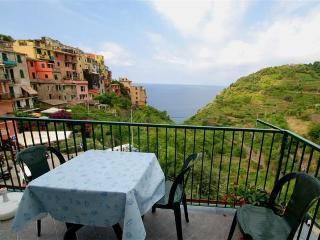 Corniglia - 1752003, Cinque Terre