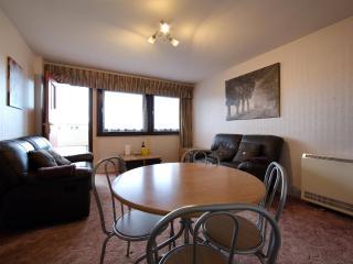 Aberdeen City Centre Apartment - Gilcomstoun