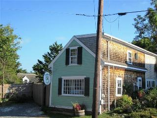 5 East Commercial St. 129911, Wellfleet