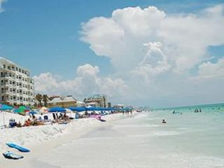 15% Off Open March Dates 6Bd/7Bth Home!, Destin