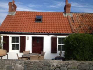 Beautiful Fishermans Cottage