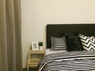 Colours Suites @ Empire Damansara, Petaling Jaya