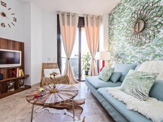 Sweet Inn Apartments Barcelona - Cosy Ciutadella