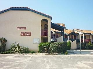 Maison de l'océan, Capbreton