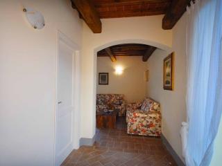 Villa a Greve in Chianti per 10 persone ID 142