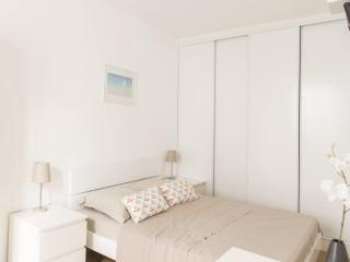 Quality flat near Republique - P11