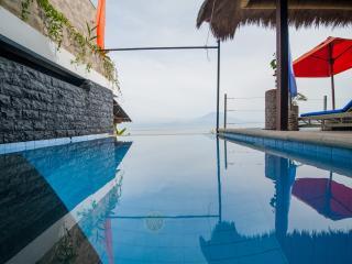 Lembongan Harmony Villas 1 Bed, Nusa Lembongan