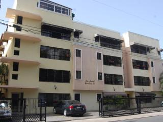 3BR with All Amenities! Your Home Away from Home!, Santo Domingo
