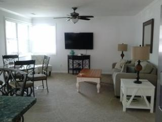 Beautiful new house,2 bedrooms Virginia Beach