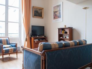 Unique loft with a view, heart of Marais -  P3, Paris