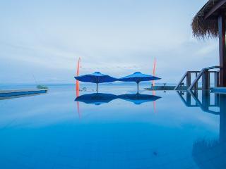 Lembongan Harmony Villas 2 Bed, Nusa Lembongan