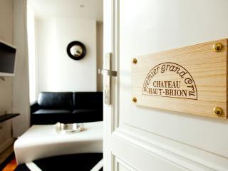 Appartement Château Haut-Brion, Bordeaux