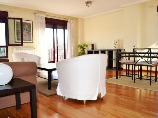 Espléndido piso céntrico, ideal para empresas, Azuqueca