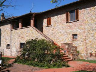 Agriturismo a Montaione ID 32