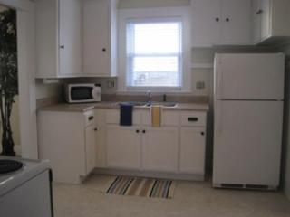 Fabulous 4 bdroms 2 with ocean views Hampton beach