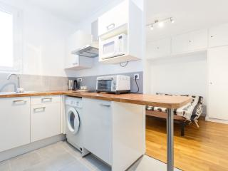Brand New Montparnasse Apartment Rental, París