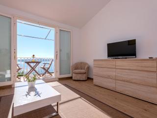 Villa Stella Mare - Balcony Suite, Zavala