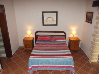 Santa Lucia  house, Rooms for Rent, Sliema