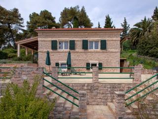 Villa Katina