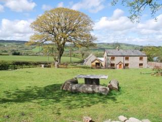 Pentre Mawr, Near Hay-on-Wye